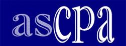 ascpa-logo